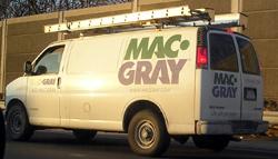 macgray