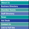 Dulles Chamber Mobile Site