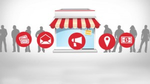 Webinar: Offers, Promotions, and Local Search @ webinar | Tysons Corner | Virginia | United States