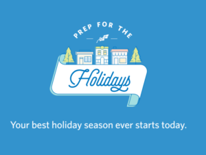 How to Have Your Best Holiday Season Ever @ Tysons Regional Chamber of Commerce | Tysons | Virginia | United States