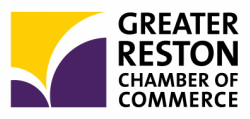 Marketing to Multicultural Audiences (panel discussion) @ Greater Reston Chamber of Commerce | Reston | Virginia | United States