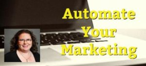Automate Your Marketing @ Tysons Regional Chamber of Commerce | Tysons | Virginia | United States